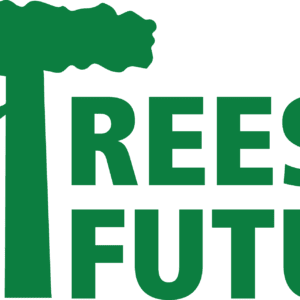 Trees For The Future Fundraising